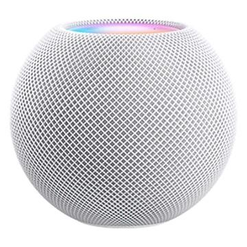 Apple HomePod Mini Smart Altoparlante Bluetooth MY5H2D / A Bianco