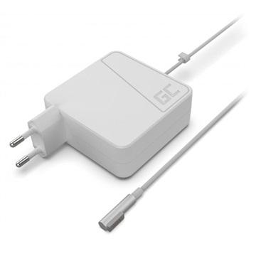 Alimentatore Green Cell per MacBook 13, MacBook Pro 13 60W