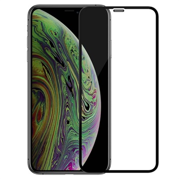 Nillkin XD CP+ MAX iPhone 11 Tempered Glass Screen Protector