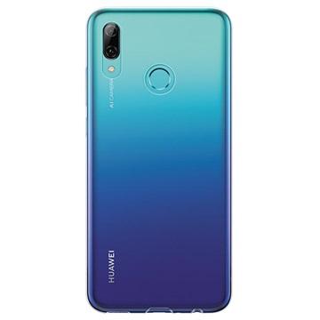 Cover_Silicone_Huawei_Smart_2019_51992894_Trasparente
