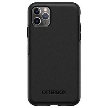 Custodia OtterBox Symmetry Series per iPhone 11 Pro Nera