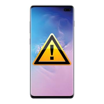 Riparazione_Fotocamera_Samsung_Galaxy_S10