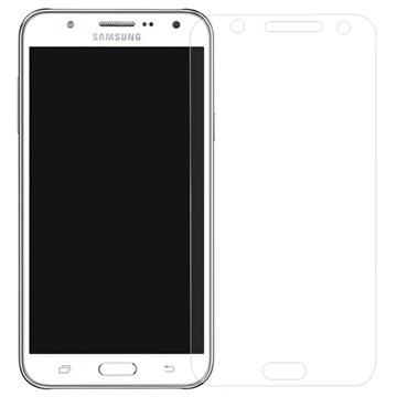 Pellicola protettiva in Vetro Temperato per Samsung Galaxy J5 (2015)