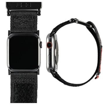 UAG Apple Watch Series 4/3/2/1 Active Strap 42mm, 44mm Black