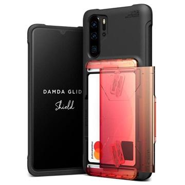 VRS_Damda_Shield_Solid_Huawei_P30_Pro