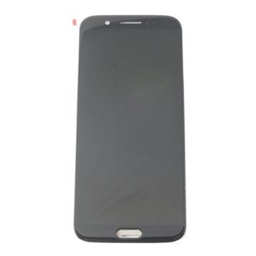 Display LCD per Xiaomi Black Shark Nero