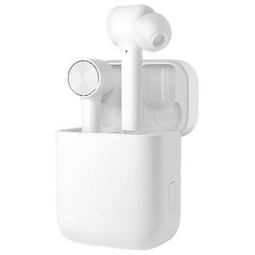 Auricolare Senza Fili Xiaomi Mi Airdots Pro TWSEJ01JY Bianco