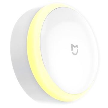 Luce Notturna Xiaomi Mi Attiva con Sensore di Movimento Bianca