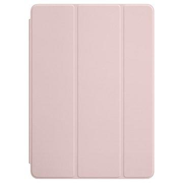 Apple Smart Cover MQ4Q2ZM/A per iPad 9.7 2018, iPad Air 2, iPad Air Rosa sabbia