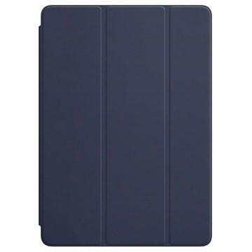 Apple Smart Cover MQ4P2ZM/A per iPad 9.7 2018, iPad Air 2, iPad Air Blu notte