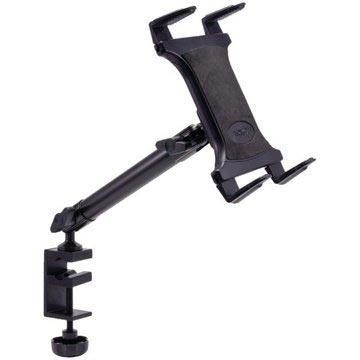 Supporto per Tablet Arkon TAB804 Heavy Duty Supporto per Tablet Morsetto di Montaggio