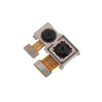 Modulo Fotocamera per Huawei P20 Lite, Mate 10 Lite