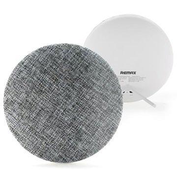 Altoparlante Bluetooth Remax M9 Grigio