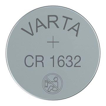 Batteria_Bottone_Litio_Varta_CR16326632_6632101401_My_Trendy_Phone