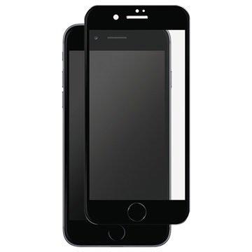 Proteggi Schermo Panzer Full Fit per iPhone 6S / iPhone 7 / iPhone 8 Nero