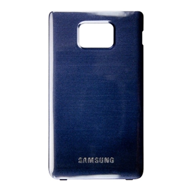 custodia samsung s2 plus