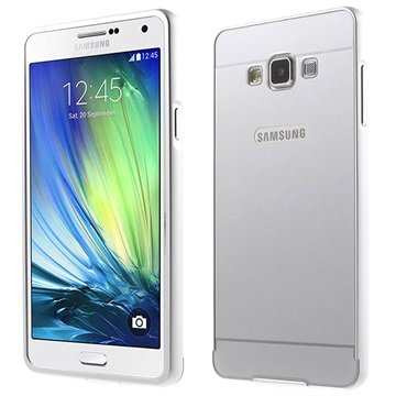 custodia galaxy a7 2015