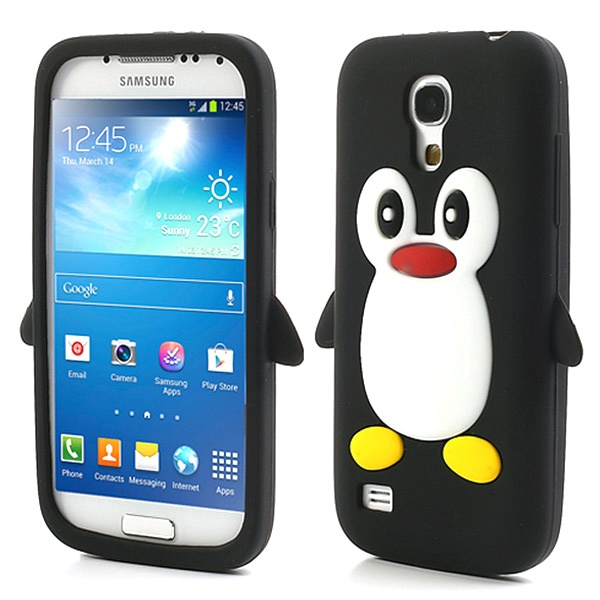 custodia samsung galaxy s4