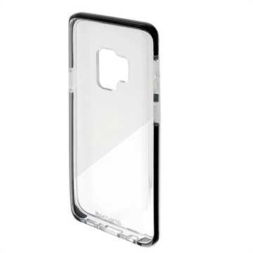 Cover 4smarts Airy-Shield per Samsung Galaxy S9