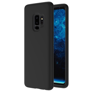 custodia 360 samsung s9 plus