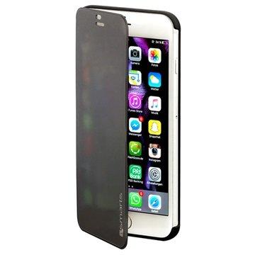 custodia flip per iphone 6