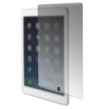 4smarts Second Glass Salvaschermo per iPad Air (2019) / iPad 10.2