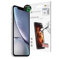 4smarts Second Glass Salvaschermo per iPhone XR / iPhone 11 - Chiaro