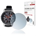 Proteggi Schermo 4smarts Second Glass per Samsung Galaxy Watch - 46mm