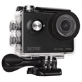 Action Camera HD Acme VR04 Compact