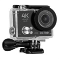 Action Camera Ultra HD Acme VR06