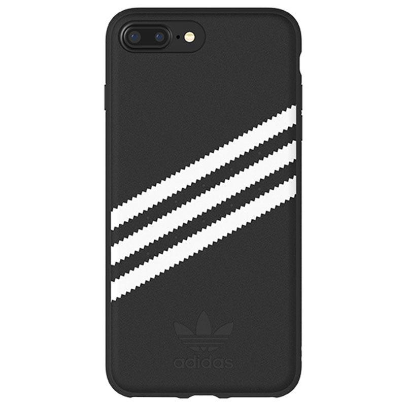 custodia iphone 7 plus adidas