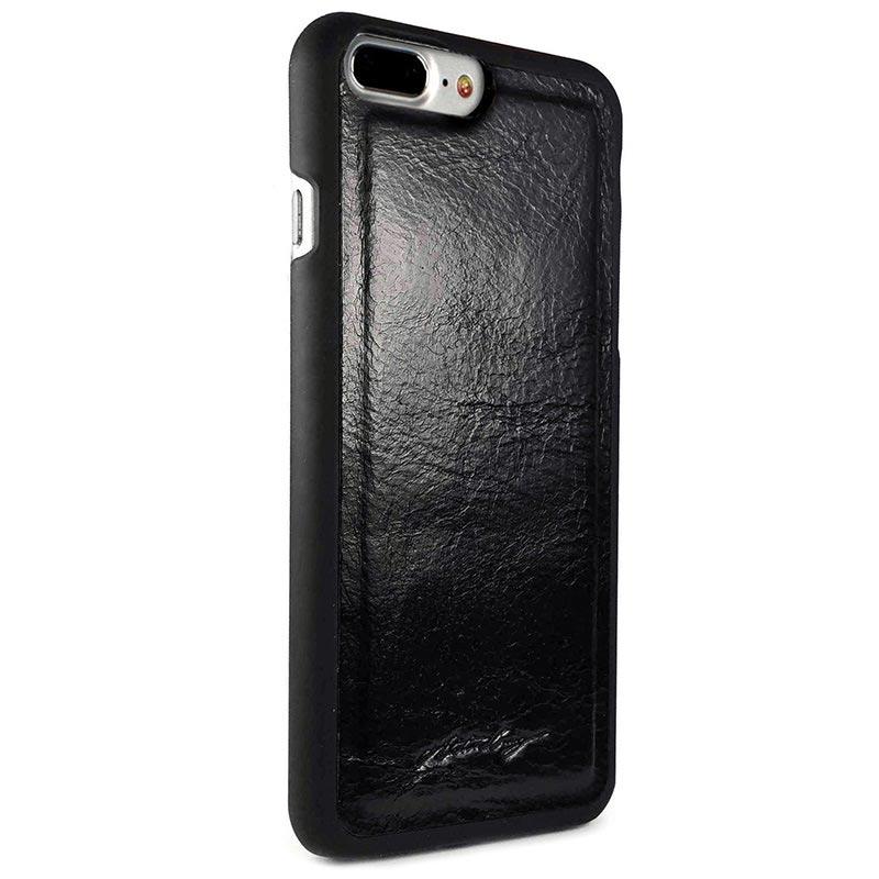 custodia iphone 7 plus magnete