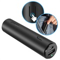 Power Bank Anker PowerCore Mini - 3350mAh - Nero