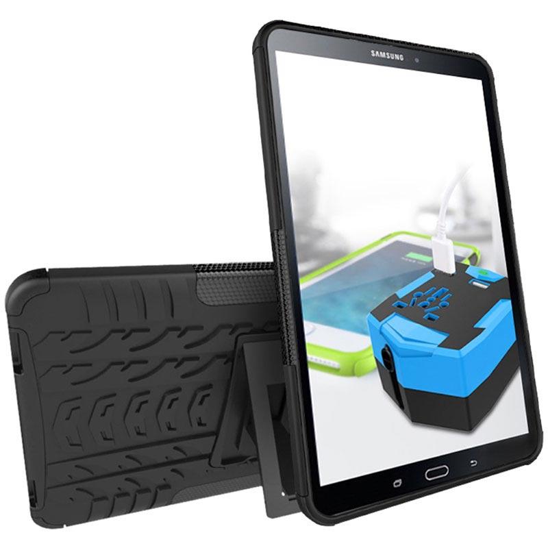 custodia tablet samsung a 2016
