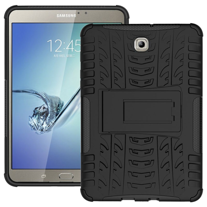 custodia morbida tablet samsung