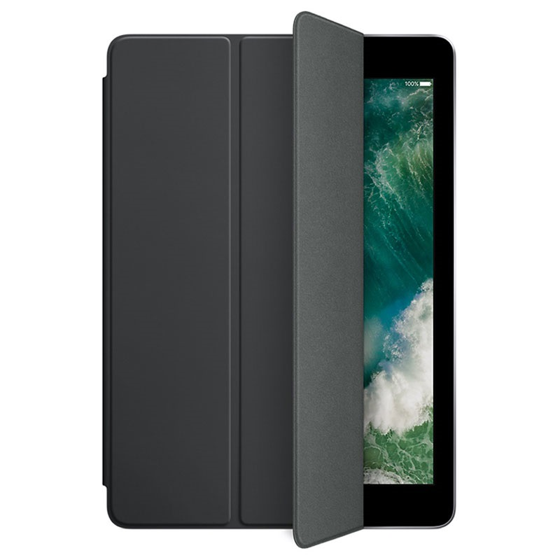 Apple Smart Cover MQ4L2ZM/A per iPad 9.7 2018, iPad Air 2, iPad Air