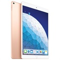 Apple iPad Air (2019) Wi-Fi - 64GB - Rosa Oro