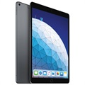 Apple iPad Air (2019) Wi-Fi Cellular - 64GB