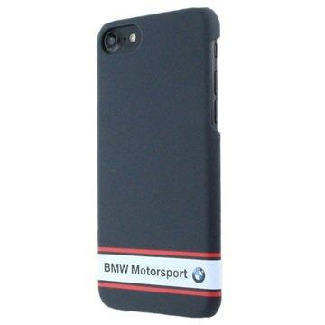 custodia bmw iphone 7 plus