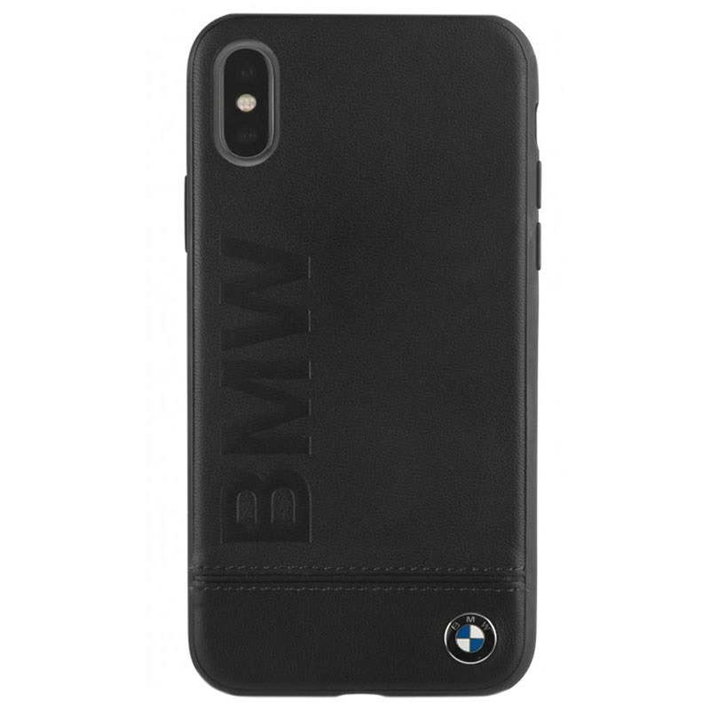 custodia bmw iphone x