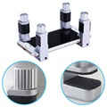 Best BST-311 Adjustable Screen Fastening Clamps - 4 Pcs.