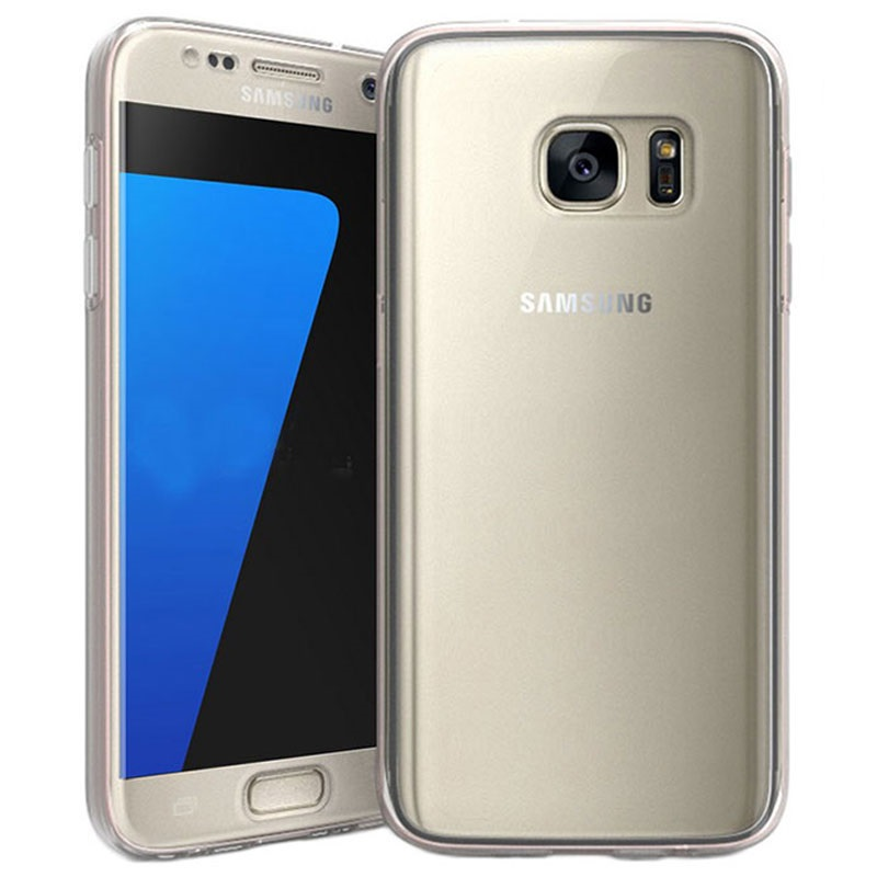 custodia samsung galaxy a 7