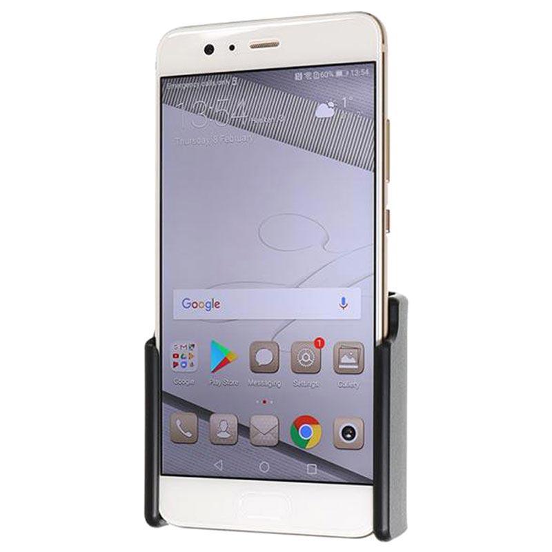 Supporto da Auto Passivo Brodit 711031 per Huawei P10 Plus