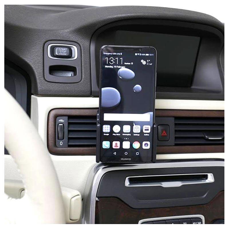 Supporto da Auto Passivo Brodit 711032 per Huawei Mate 10 Pro