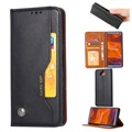 Card Set Series Sony Xperia 10 Wallet Case