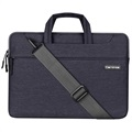 Borsa per Portatile Cartinoe Starry Series - 13.3""