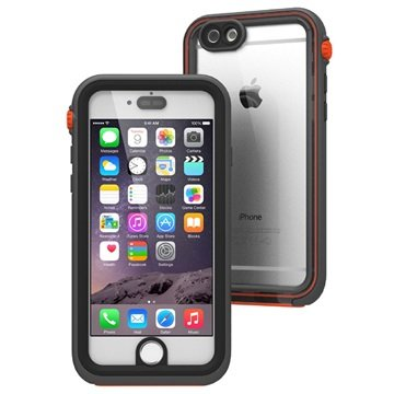 custodia subacquea iphone 6 plus