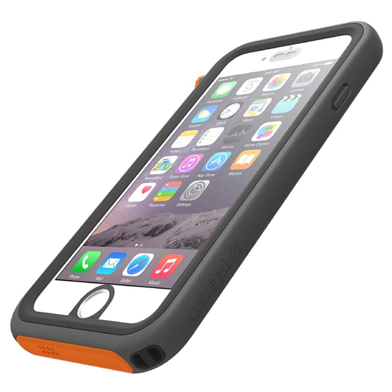 custodia acqua iphone 6