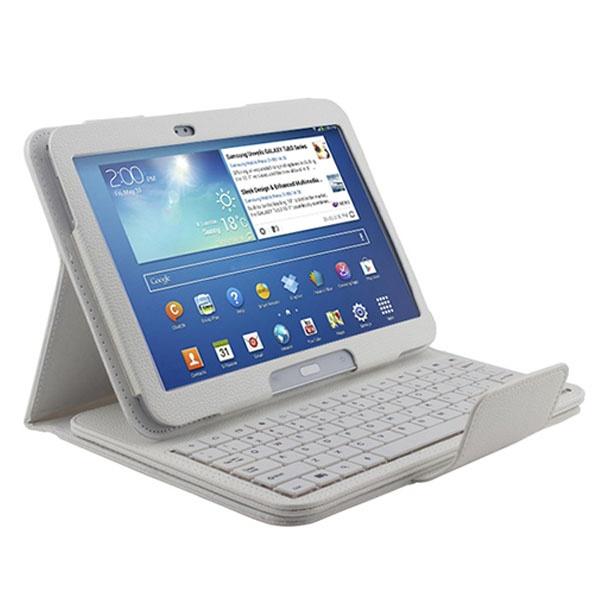 custodia tablet samsung tab 3 10.1