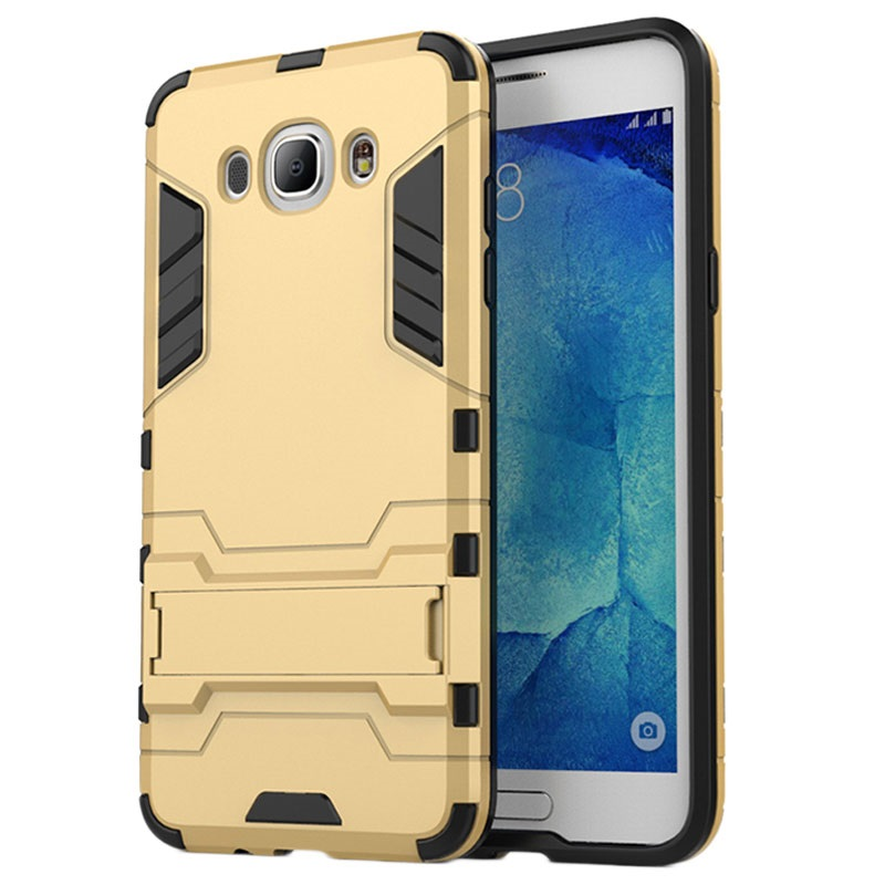 custodia galaxy j7 2016
